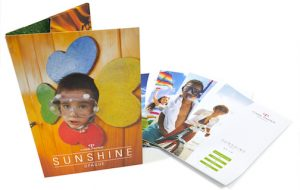 Sunshine Opaque Swatchbook Updated