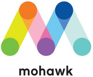 Case Paper Partners with Mohawk To Launch Premium Coated Paper